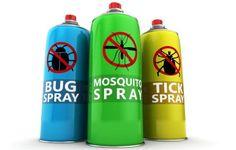 7 Ways to Keep Bees Off Your Hummingbird Feeders! - Bird Watching HQ Keep Bees Away, Tick Spray, Mosquito Spray, Butterfly Species, Humming Bird Feeders, Fire Extinguisher, Bottle Design, Bird Watching