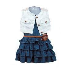 Resultado de imagen para conjuntos de ropa