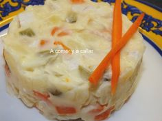 Mashed Potatoes, Bread, Ethnic Recipes, Food, Salad Chicken, Cooking Recipes, Beverage, Healthy Food, Ethnic Food