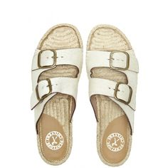 Enjoy an additional 60% off select sale styles this weekend ONLINE ONLY! Pony Pool Sandals