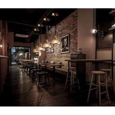 antique-vintage-industrial-diy-copper-glass-ceiling-lamp-light-pendant-lighting-2-500x500.jpg