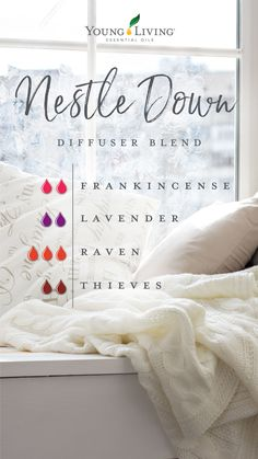 Young Living 510384570273949069 - Raven essential oil uses Raven Essential Oil, Young Essential Oils, Essential Oils Guide, Essential Oil Uses, Doterra Essential Oils, Thieves Essential Oil, Yl Oils, Young Living Diffuser, Young Living Oils