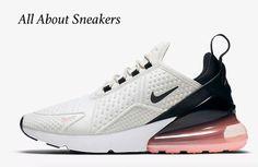 info for 2df9e 765b3 Nike Air Max 270 SE