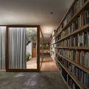 Ricart House / Gradolí & Sanz