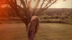 Summertime sadness alternative music video  #lanadelrey #summertimesadness