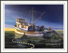 F/v Morning Star Framed Print By Wayne Enslow Artwork Prints, Framed Prints, Morning Star, Acrylic Paintings, The World's Greatest, Prints For Sale, Great Artists, Tapestry, America