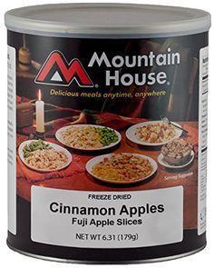 Mountain House Cinnamon Apples Mountain House http://www.amazon.com/dp/B00P4CIHFE/ref=cm_sw_r_pi_dp_o631vb1YYY0J6