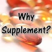 WHY SUPPLEMENT WITH A GLUTEN FREE DIET?  Supplementation once was seen as a luxury however today I see it as a necessity. Find out how!  http://www.wellsome.com/gluten-free/know-gluten-free-diet-supplements/  #glutenfreecoach #glutenfreediet #glutenfree