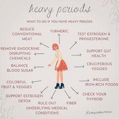 Women's Health, Health And Nutrition, Health And Wellness, Seed Cycling, Moon Time, Moon Mandala, Period Hacks, Moon Dance, Hormone Balancing
