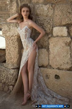 Marian rivera hot xxx