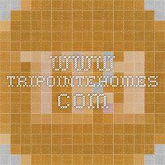 www.tripointehomes.com