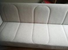 Upratovanie - bazár - Bazoš.sk Sofa, Couch, Bratislava, Furniture, Home Decor, Settee, Settee, Decoration Home, Room Decor