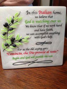 TOP New post italian wedding blessing visit wedbridal. Italian Theme, Italian Baby, Italian Humor, Italian Life, Italian Quotes, Italian Style, Italian Phrases, Italian Words, Italian Girl Problems