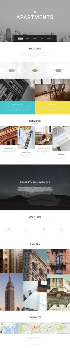 Real Estate Agency Responsive Moto CMS 3 Template #58612 http://www.templatemonster.com/moto-cms-3-templates/real-estate-agency-responsive-moto-cms-3-template-58612.html