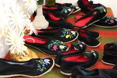borsa artigianali in velluto venezia - Cerca con Google