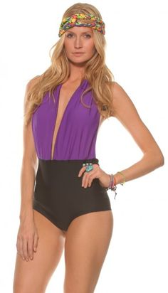 PURPLE BETTY ON SALE FOR $79.00