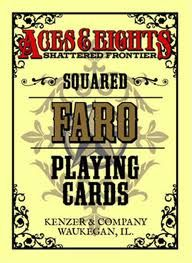 Google Image Result for http://www.coolstuffinc.com/images/Products/Misc%2520Art/Kenzer%2520and%2520Company/ken_a8vintageplayingcards.jpg