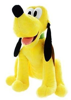 Disney - Pluto 16