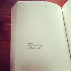 """4,634 Likes, 50 Comments - kiana azizian (@kianaazizian) on Instagram: """"until next time ❤️⠀⠀⠀⠀⠀⠀⠀⠀ ⠀⠀⠀⠀⠀⠀ 'us. a collection of poetry' now available on amazon. follow the…"""""""