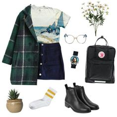 Find More at => http://feedproxy.google.com/~r/amazingoutfits/~3/_xNCC9in7fE/AmazingOutfits.page