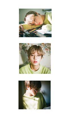Park Jihoon Produce 101, Nikita Singh, Bae, Twitter Video, Guan Lin, Eric Nam, Produce 101 Season 2, Love Me Forever, Kpop Aesthetic