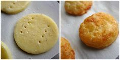 The Cooking Actress: Homemade Cheddar Cheese Crackers (Cheez-Its) Cheddar Crackers Recipe, Cheddar Cheese Recipes, Homemade Cream Cheese Recipe, Chinese Bbq Pork, Recipe From Scratch, Savory Snacks, Baking Recipes, Cooking, Appetizers