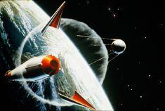 Andrei Sokolov, sci-fi, science fiction, scifi, scifi art, art, sci-fi art, 70s, 70s art, 70s scifi art, 70s sci-fi art, space, spaceships, aliens, future, fantasy, scifiend