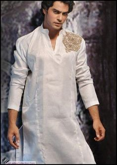Latest Embroidery Designs For Men Collection 2012 ~ Latest Pakistani Fashion,Bollywood Fashion,Hollywood Fashion,Ladies Fashion,Men Fashion.