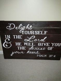 My mom wrote this for me for my yearbook when i graduated. Awesome verse. Love her!!!