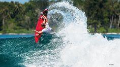 Surf & Ski Reisen - weltweit | LUEX