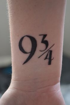 tattoos-inspired-by-books5__605