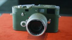 Photographie Leica, Leica Appareil Photo, Leica Photography, Leica Camera, Fujifilm Instax Mini, Style, Pictures, Fotografia, Camera