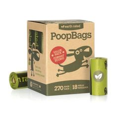 270 Earth Rated Dog Waste Bags, Lavender Scented, 18 Rolls, 270-Count Earth Rated,http://www.amazon.com/dp/B00BSYR7K8/ref=cm_sw_r_pi_dp_dq4ztb0SZ7XJRB55