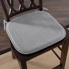 chair cushions walmart rh pinterest com