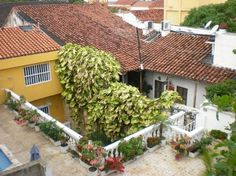 Cartagena Tourism: TripAdvisor has 173,923 reviews of Cartagena Hotels, Attractions, and Restaurants making it your best Cartagena resource.