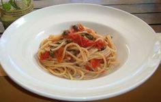 recipe: rick stein pasta al forno recipe [13]