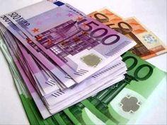 Privlacenje novca - dizanje vibracije za novac - YouTube