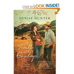 Great book ... Christian fiction. New author for me to read. Won't be my last book to read by her.