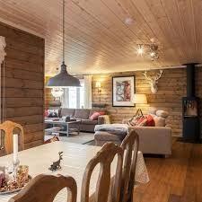 Kuvahaun tulos haulle design hytte fjellet