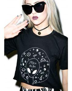 Womens Streetwear Fashion & Clothing | Dolls Kill