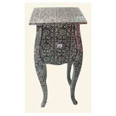 Find the perfect Bedside Tables for you online at Wayfair.co.uk. Shop from zillions of styles, prices and brands to find exactly what you're looking for.