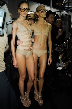 Anna Selezneva   Page 35   Models