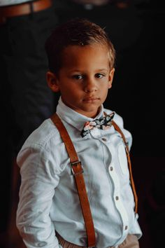 Vintage formal wedding outfits that will make your little brother stand out a cut above the rest. Young Boys, Wedding Outfits, Formal Wedding, Cape Town, South Africa, Brother, Rest, Wedding Photography, Stylish