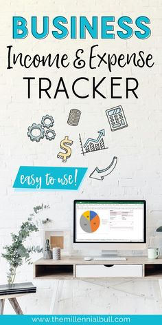 p/business-income-expense-tracker delivers online tools that help you to stay in control of your personal information and protect your online privacy. Starting A Business, Business Planning, Business Tips, Business Website, Online Business, Financial Planning, Business Sales, Business Products, Business Management