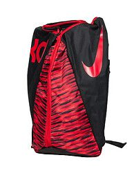 30 Nike KD ideas | nike, footwear, jimmy