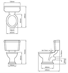 medidasinodorobajoBGR.jpg (545×582)