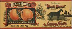 1800 labels images | ... - Fruit Crate Labels For Sale - Antique Label Company has an