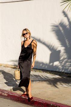 079bedd696 16 melhores imagens de saia lapis preta e estampada