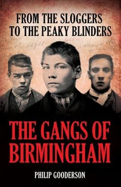 Love 'Peaky Blinders'? Give These 9 Books A Shot WANT TO READ MAJORITY OF THIS LIST.