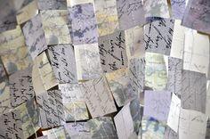 Nina Davis Textiles   Nina Davis Visual Artist